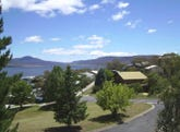 1/4 Tulong Close, East Jindabyne, NSW 2627