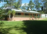 2196 Darkwood Rd Thora, Bellingen, NSW 2454