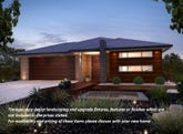 Lot 258  McCallum Street, (Lucas Landing Estate), Alfredton, Vic 3350
