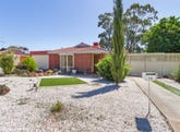 19 Konanda Road, Elizabeth North, SA 5113