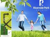 614-618 Riverside Avenue, Mildura, Vic 3500