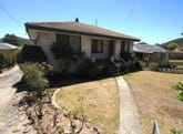 1084 Great Western Highway, Lithgow, NSW 2790