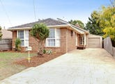 8 Adele Court, Hoppers Crossing, Vic 3029