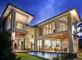 Lot 37 Vantage, The Coolum Residences, Yaroomba, Qld 4573