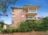 4/68 Victoria Avenue, Penshurst, NSW 2222
