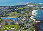 40 Ocean Drive, Port Fairy, Vic 3284