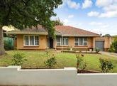 2 Rowallan Road, Torrens Park, SA 5062