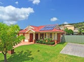 14 Helena Place, Albion Park, NSW 2527