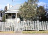 62 Lead Street, Yass, NSW 2582