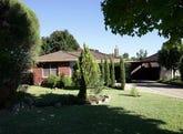74 Vincent Road, Lake Albert, NSW 2650