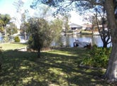 9 Ibis Place, Sussex Inlet, NSW 2540