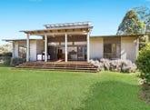 6 Perry Road, Cabarlah, Qld 4352
