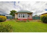 97 William Street, Devonport, Tas 7310