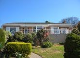 103 Bain Terrace, Trevallyn, Tas 7250
