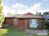 19 Harthouse Road, Ambarvale, NSW 2560