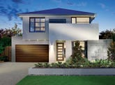 Lot 2115 Subiaco Way, Taylors Hill, Vic 3037