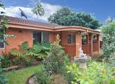 89 Marti St, Bayview Heights, Qld 4868
