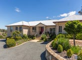 13 Bell Place, Carwoola, NSW 2620