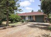 4 Phillip Grove, Kalamunda, WA 6076