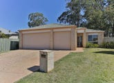 16 Maggie Court, Middle Ridge, Qld 4350