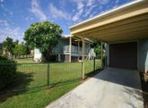 37a Combine St, Coffs Harbour, NSW 2450