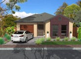 Lot 412 Flinders Drive, Valley View, SA 5093