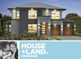 Lot 34 St Albans Road, Kellyville, NSW 2155