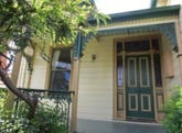113 Canning Street, Launceston, Tas 7250