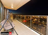 110/181 Adelaide  Terrace, East Perth, WA 6004