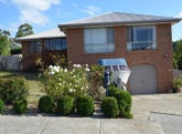 5 Ivory Court, Kingston, Tas 7050