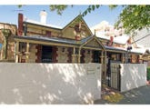 117 Sturt Street, Adelaide, SA 5000