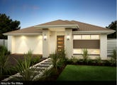 LOT 611 Royal Sands Blvd - Royal Sands, Shoal Point, Qld 4750