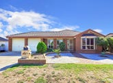 11 Blacker Road, Aldinga Beach, SA 5173