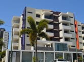 57/171 Scarborough Street, Southport, Qld 4215