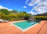 Unit 7/145 Gemvale Rd, Mudgeeraba, Qld 4213