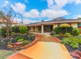 4 Bridget Place, Shelley, WA 6148