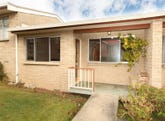 2/10 Chant Street, East Launceston, Tas 7250