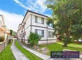 4/120 Woodburn Road, Berala, NSW 2141