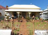 407 Morgan Street, Broken Hill, NSW 2880