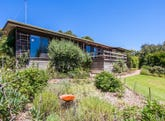 12 Lighthouse Road, Aireys Inlet, Vic 3231