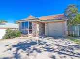 8 Cherrytree Place, Waterford West, Qld 4133