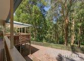 10 Edith Court, Mount Dandenong, Vic 3767