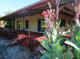 31 Mahony Road, Stuart Estate, Katherine, NT 0852