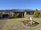 57 Tweed Road, Lithgow, NSW 2790