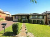 21 Kurrajong Avenue, Georges Hall, NSW 2198