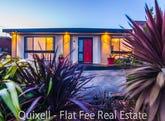 8 Rondora Court, Newnham, Tas 7248