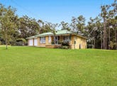16 Glen Haven Drive, Kew, NSW 2439