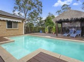 135 Edinburgh Circuit, Cecil Hills, NSW 2171