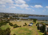 1409/8 Adelaide Terrace, East Perth, WA 6004