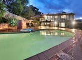 10 Elphinstone Place, Davidson, NSW 2085
